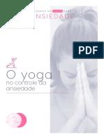 _Yoga Para Ansiedade- E-Book Aula 02_02