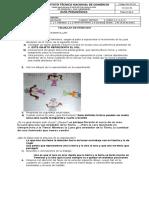 TRABAJO DE PERIODO (2)