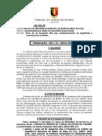 02743_10_Citacao_Postal_lsoriano_RC2-TC.pdf