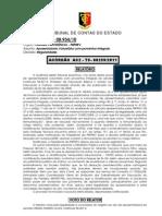 08934_10_Citacao_Postal_lsoriano_AC2-TC.pdf