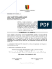 00904_11_Citacao_Postal_moliveira_AC2-TC.pdf