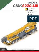 GMK6220-L-Fev2007