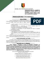 Proc_00005_10_(00005-10_-_patosprev_-_inspecao_especial.doc).pdf
