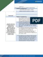 ACTIVIDAD 7 ÉTICA.docx