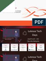 Palo-Zero trust-Lutessa