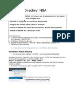 TP ActiveDirectoryV2 (1)