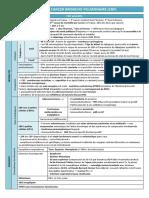 ITEM 306- CANCER BRONCHO-PULMONAIRE_V2_0