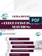 Offre Check Point NEWTELNET.cleaned (1)