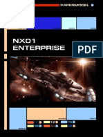 NX01_enterprise