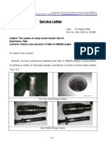 HGS-COM-SL-18-005_The caution of using marine bunker fuel oil