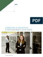 201127_KS_Cyber_Risk_and_Insurance_FR
