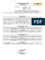 2019E10302_SUPERCITO 3.25mm 5.00x25.00kg CJ
