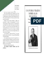 SPA-1998!08!30-2 Un Pueblo Traido Sobre Alas de Aguila-VILMX-EDITADO Booklet