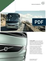 Brochure_9700_FR_2016
