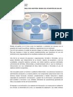 DEFINICIÓN-DE-MODELO-DE-GESTIÓN-11 (1)