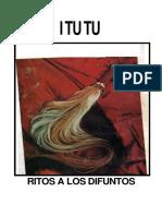 El-Itutu-Libro-de-Los-Muertos-Oba-Ecun