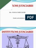 3 Institutions Judiciairespartie2