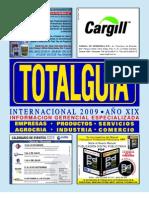Demo TOTALGUIA INTERNACIONAL 2009 (2)