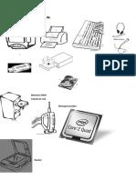 127036346-Graficas-de-Hardware-Para-Dibujar 2