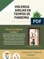 Violencia familiar-PDF-Material