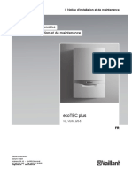 vaillant-notice-dinstallation-et-maintenance-ecotec-plus-systmes-e-0020245020-00-1034581