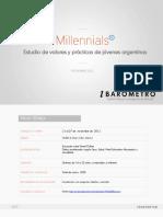 Informe-Millennials-Argentinos