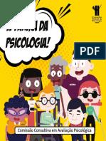 cartilha_psicologia