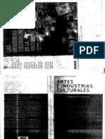 03---Griffa---Las-industrias-cultarales-en-debate