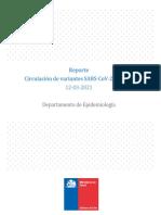 Reporte-circulacion-variantes-12-03-21 (1)