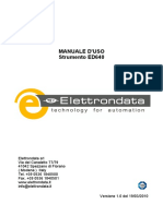 ED 640 0ita Manuale 1_0