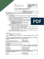 GUiA-DE-CONSOLIDACIoN-MuSICA-N-10-7mo-Basico