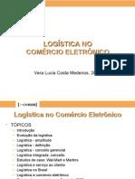 seminario-logistica