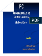 slides_PCLAB