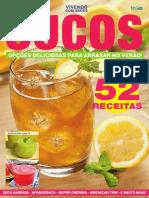 Dietas Sem Segredos - Ed. 19 - 14.03.2021