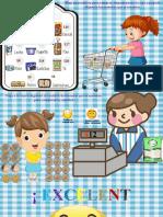 LA TIENDITA INTERACTIVA-uso de monedas con cantidades menores a 20 (1)