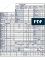 DA13-DDR-N1-14000104-191-0
