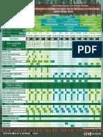 CalendarioPresentación-final-2020
