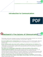Introduction_to_Communication