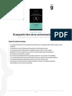 el-pequeno-libro-de-la-comunicacion-eficaz-krogerus-es-37659