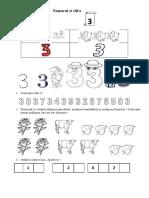 fisa_de_lucru_numarul_si_cifra_3