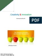 Presentation 2_Creativity & Innovation(1)