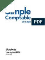manuel comptabilite