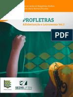 Alfabetizacao e Letramento Vol2 13.03.19