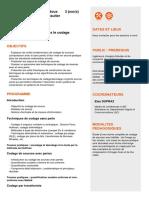 du_codage_de_sources_vers_le_codage_conjoint_source-canal