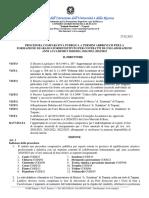 Bando graduatoria d'istituto corsi di base_2020-2023-signed