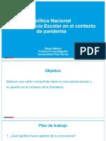 PPT Webinar Convivencia Pandemia (2)
