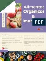 parecer_alimentos_organicos