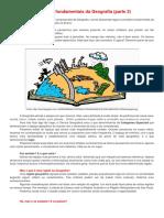 Geografia_Conceitos2