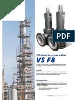 VS-F8