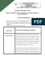 ACTIVIDAD DE APRENDIZAJE (1)